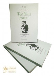 buku WDP